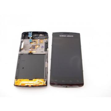 Samsung i9010 kompletní LCD...