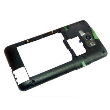 Samsung i9103 střední kryt