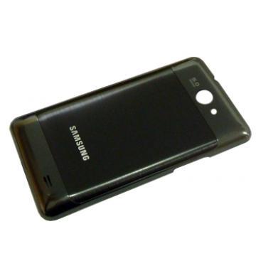 Samsung i9103 kryt baterie...