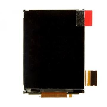 LG C660 LCD
