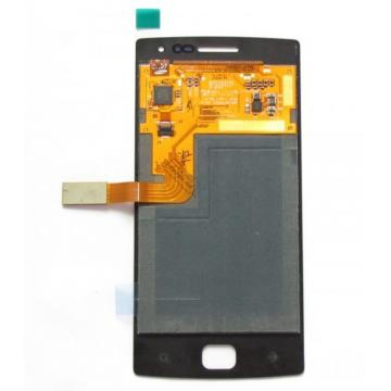 Samsung i8350 LCD + dotyk