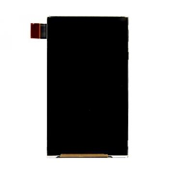 LG E900 Optimus 7 LCD