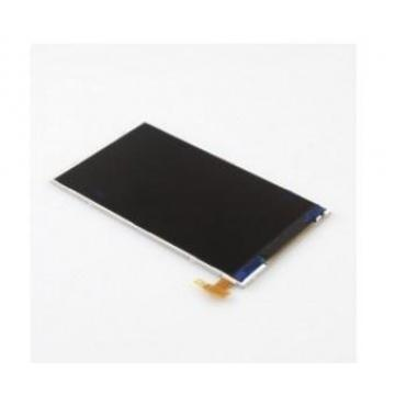 Huawei Ideos X5(U8800) LCD