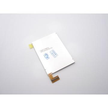 Huawei U8150,U8160,C8500 LCD