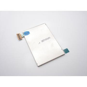 Huawei U8500 LCD