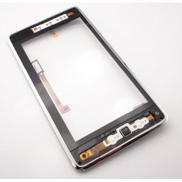 Huawei S7 - 101  přední...