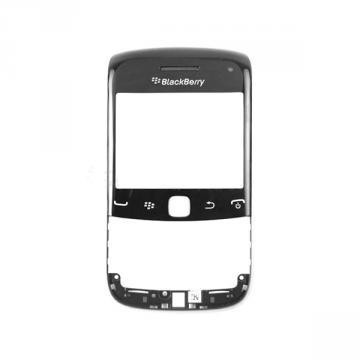 Blackberry 9790 přední kryt...