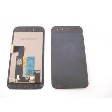 LG E730 LCD + dotyk