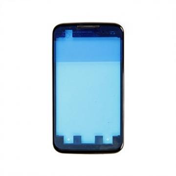 LG E510 přední kryt