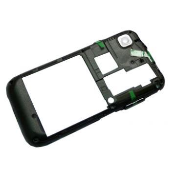 Samsung i9003 střední kryt...