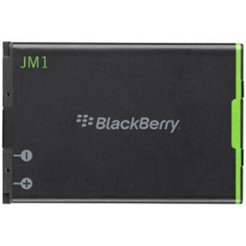 Blackberry J-M1 baterie
