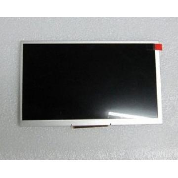 Dell Streak mini 7 LCD