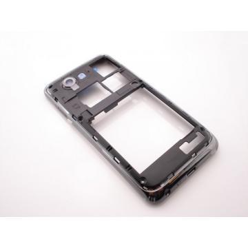 Samsung i9070 střední kryt...
