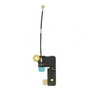 OEM wifi antena pro iphone 5