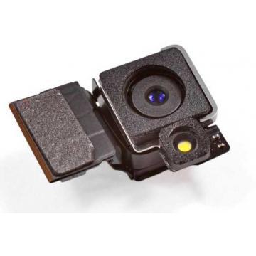 OEM zadní kamera SWAP pro...