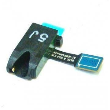 Samsung i8160 audio konektor