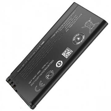 Nokia BP-5T baterie