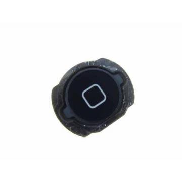 OEM tlačítko černé pro ipod...