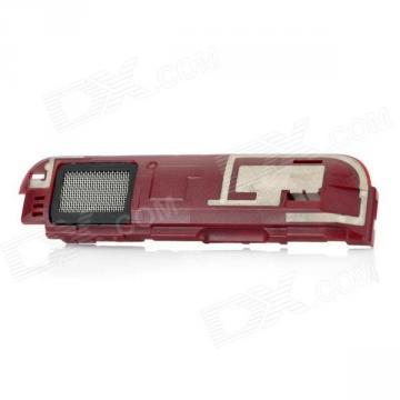Samsung i9100 zvonek s...