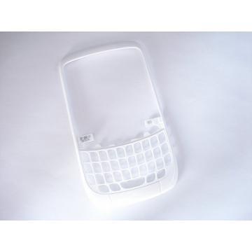 Blackberry 9300 přední kryt...