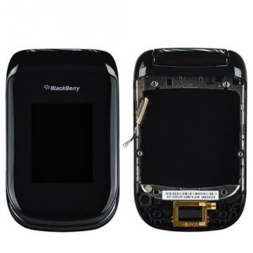 Blackberry 9670 kompletní...