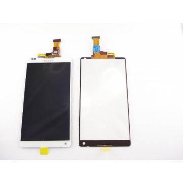 Sony Xperia ZL LCD + dotyk...