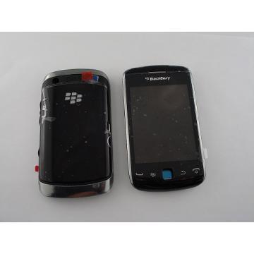 Blackberry 9380 kompletní...