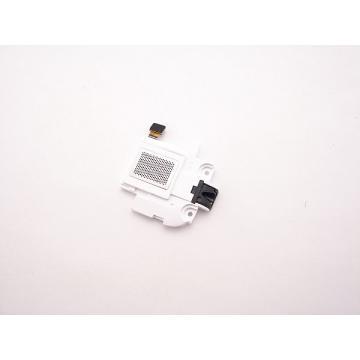 Samsung i9082 zvonek bílý
