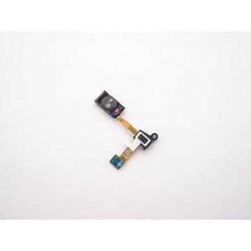 Samsung i9082 sluchátko +...