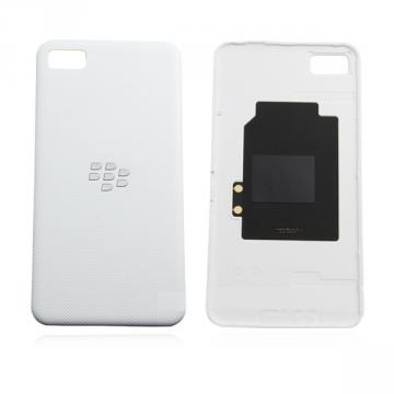 Blackberry Z10 kryt baterie...