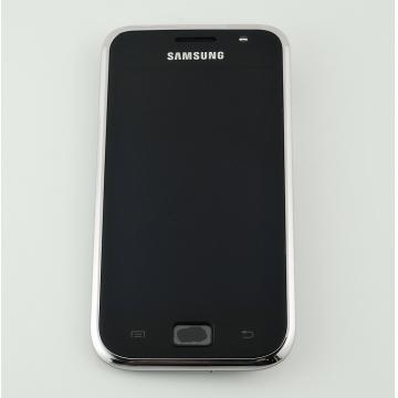 Samsung i9000 kompletní LCD...