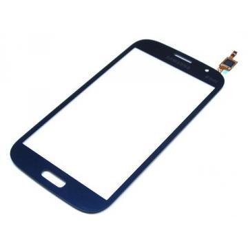 Samsung i9082 dotyk modrý