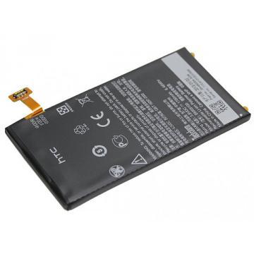 HTC 8S baterie