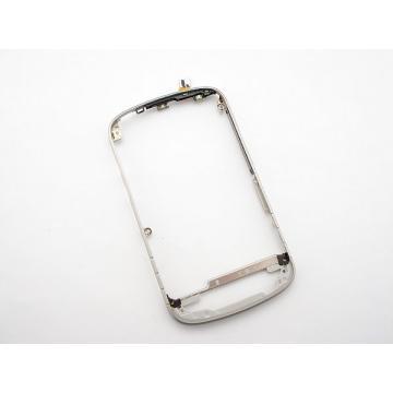 Blackberry Q10 přední kryt...