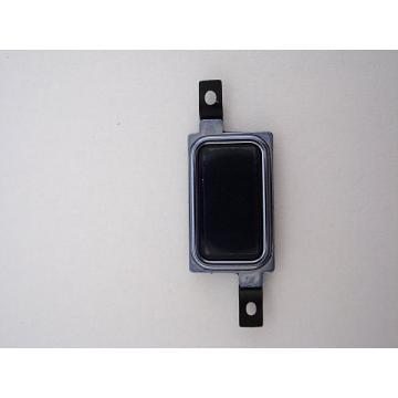 Samsung i9105P klávesnice...