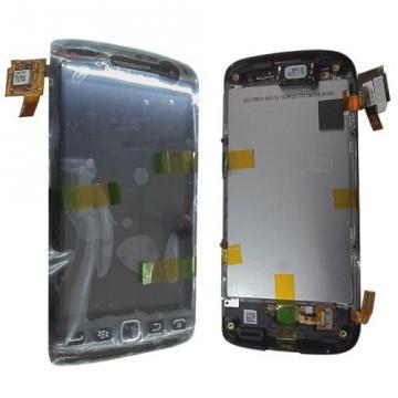 Blackberry 9860 přední kryt...