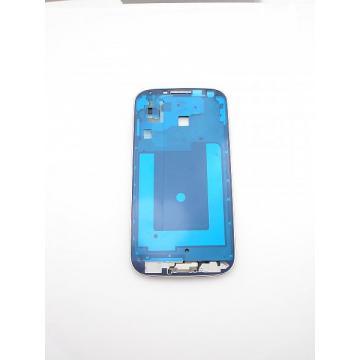 Samsung i9500 přední kryt