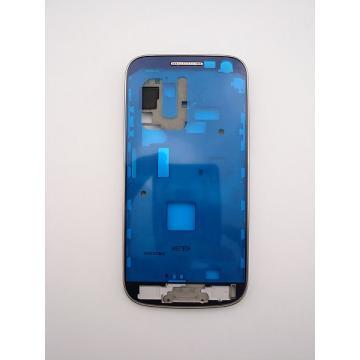 Samsung i9195 přední kryt