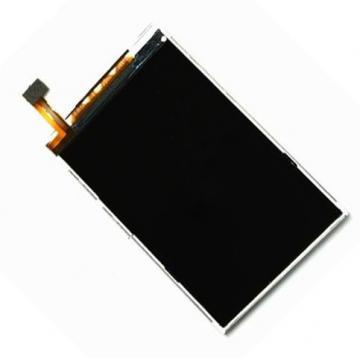Huawei Y210 LCD