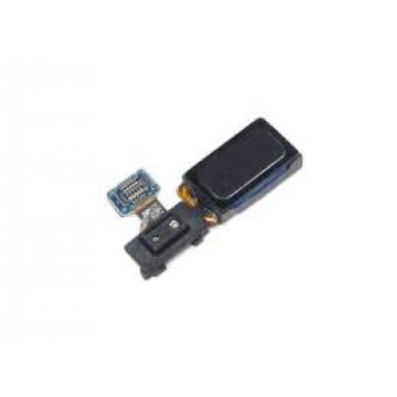 Samsung i9195 sluchátko