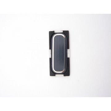 Samsung i9195 klávesnice černá