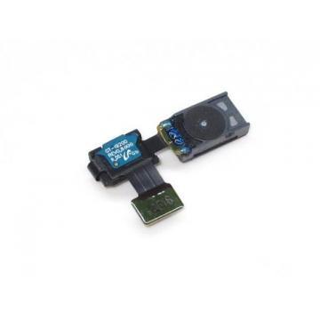 Samsung i9205 sluchátko s...