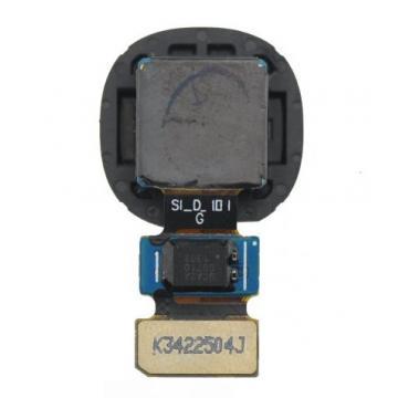 Samsung i9500 Exynos hlavní...