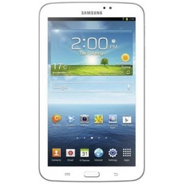 Samsung Galaxy Tab 3 7.0 /...
