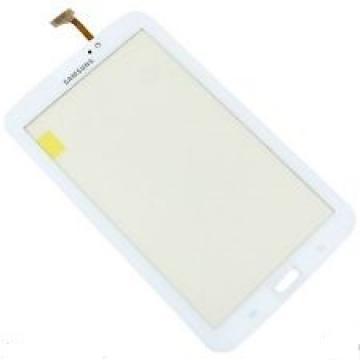 Samsung Galaxy Tab 3 7.0...