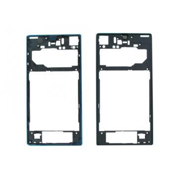 Sony Xperia Z1 C6903 zadní...