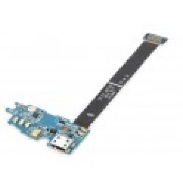Samsung i8730 flex dobíjení