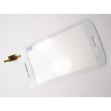 Samsung i8262D dotyk bílý...
