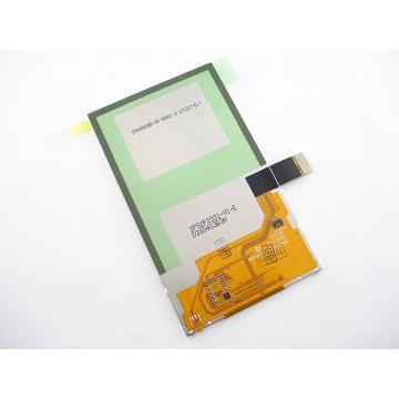 Samsung i8262D LCD ASIA verze