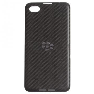 Blackberry Z30 kryt baterie...